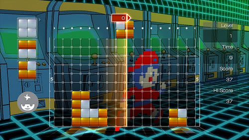 File:Lumines PSP.jpg