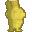 File:Tiny golden kamiya.png