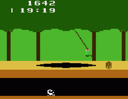 File:Pitfall 2600.png