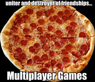File:Pizza power.jpg