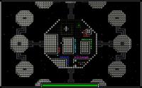 Asciisector screenshot3