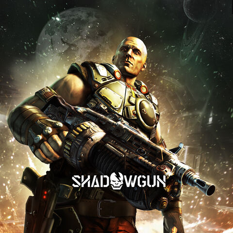 File:Shadowgun Ouya cover.jpg