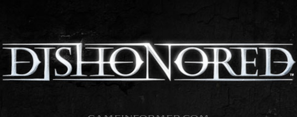 File:Dishonored-1-.jpg