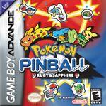 Pokemonpinballrubyandsapphire