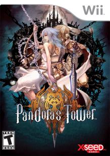 File:Pandora'sTower.png