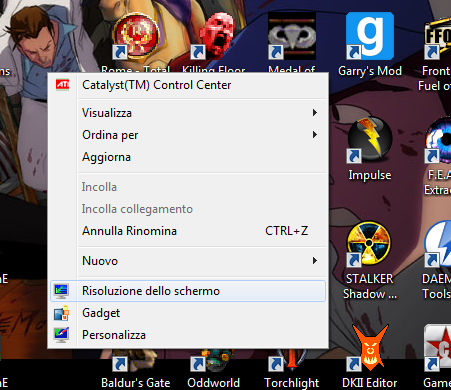 File:Windows 7 issue 4.png