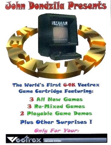 File:Vecmania Vectrex cover.jpg
