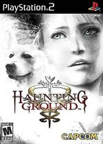 256px-HauntingGround NA PS2cover-1-