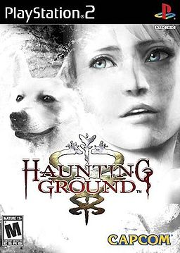 File:256px-HauntingGround NA PS2cover-1-.jpg