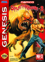 Splatterhouse3-box