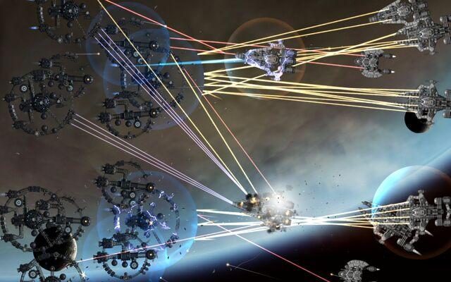 File:Gratuitous Space Battles full6.jpg