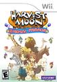 Thumbnail for version as of 21:15, September 13, 2010