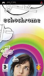 Echochrome 275x471