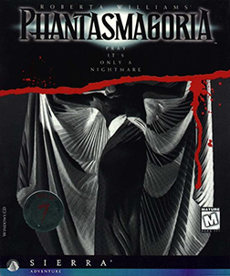 File:Phantasmagoria Coverart.png