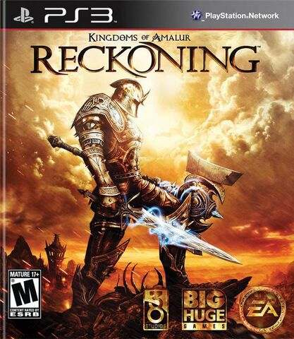 File:Kingdoms-of-Amalur-Reckoning-ps3-box-art.jpg