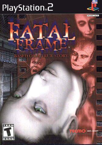 File:Fatalframeps2.jpg