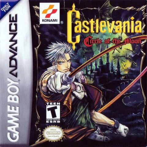 File:Castlevania-circle-of-the-moon-gba-cover-front.jpg