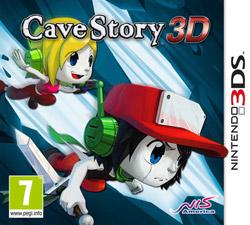 File:CaveStory3D.jpg