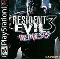 Thumbnail for version as of 16:18, September 30, 2009