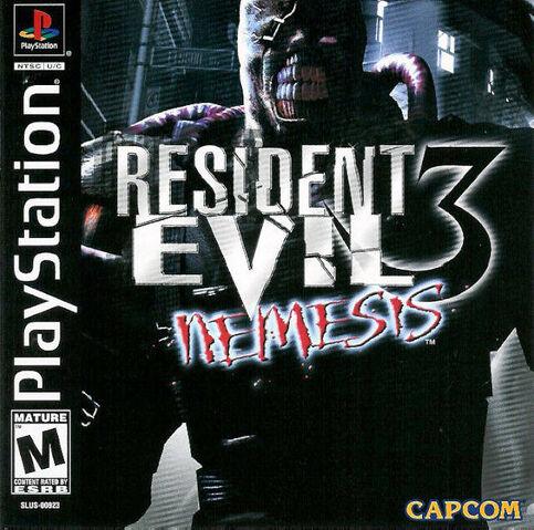 File:Resident evil 3.jpg