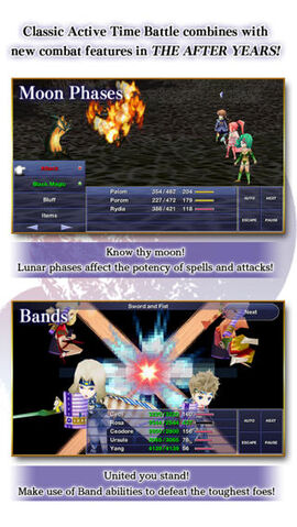 File:Final Fantasy IV - The After Years iOS.jpeg