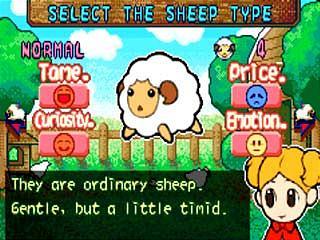 File:-Sheep-GBA- -1-.jpg