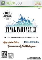 Boxart pal final-fantasy-xi