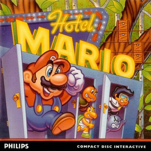 File:Hotel Mario CD-i Cover.jpg