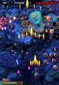 Thumbnail for version as of 20:06, November 7, 2014