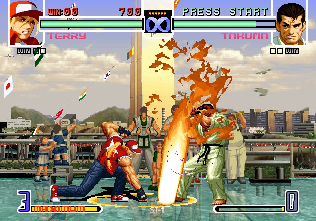 File:Foto King of Fighters 2002.jpg