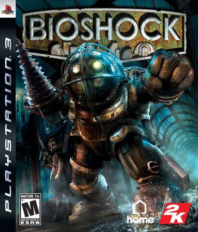 File:Bioshockps3.jpg