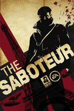 Official Saboteur Game Cover Art-1-