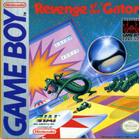 GB-RevengeOfTheGator-vgo