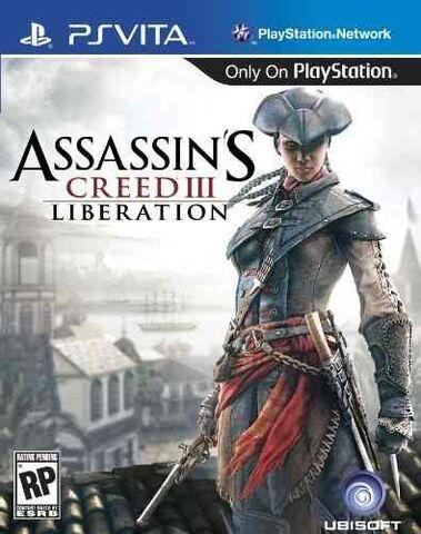 File:-assassins-creed-3-liberation-para-ps-vita-en-bnkshop MLM-O-3369393460 112012.jpg