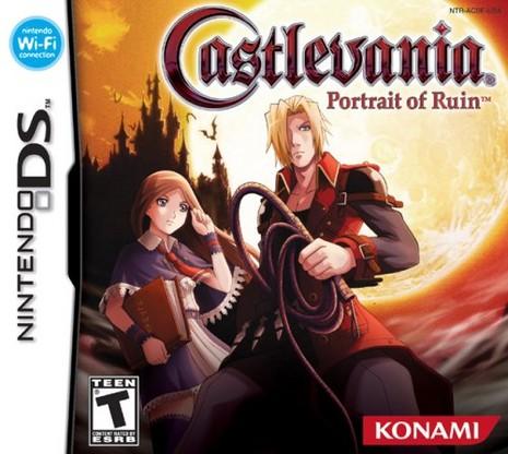 File:3ae3e65ff286545579f8a61dfbc4ff13-Castlevania Portrait of Ruin.jpg