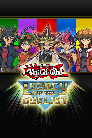 File:Legacy of the duelist cover.jpg