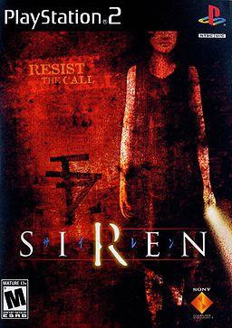 File:256px-Siren art box-1-.jpg
