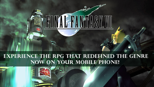 File:Final Fantasy VII iOS.jpeg