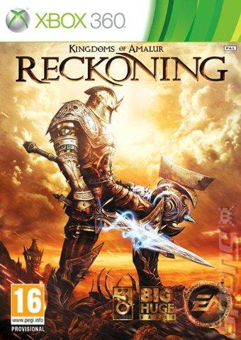 File:Kingdoms-of-Amalur-Reckoning-Xbox-360.jpg