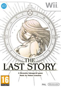 File:Last Story Box Art.jpg