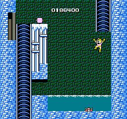 File:Megaman1simp.png