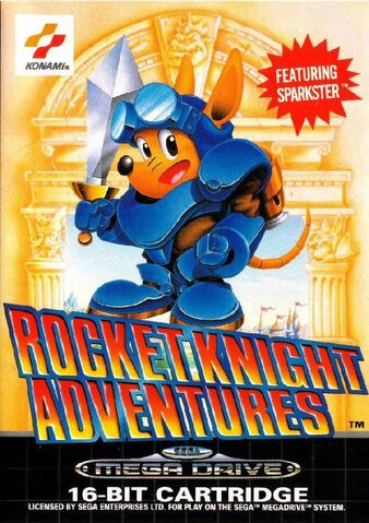 File:Rocket Knight Adventures.jpg