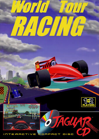 File:World Tour Racing Atari Jaguar CD cover.jpg