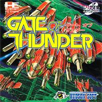 GatesOfThunder
