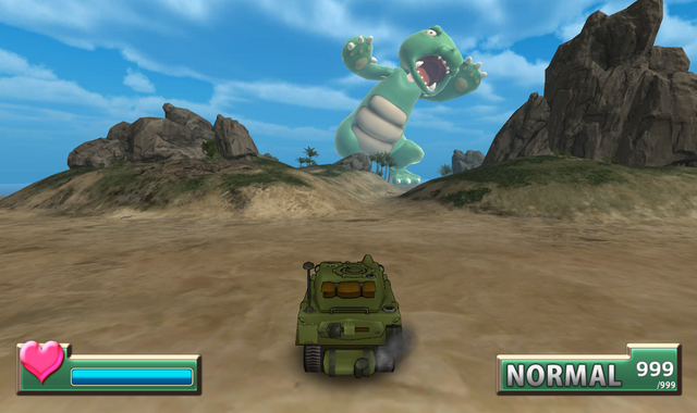 File:Monster Island.png