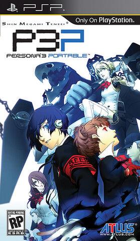 File:Persona3P PSP.jpg