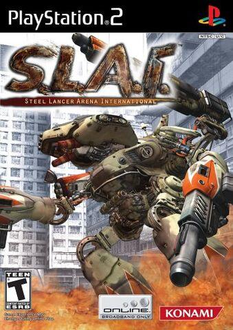 File:S-L-A-I-Steel-Lancer-Arena-International-B0007ULFOS-L.jpg