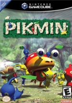 File:Pikminbox.jpg