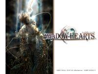 Shadowhearts-01