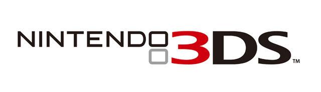File:3DS logo.jpg